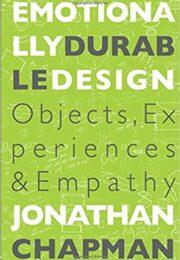 Emotionally Durable Design Jonathan Chapman