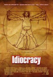 Idiocracy 2007 / Comédie, SF Mike Judge