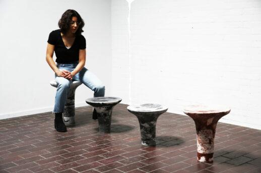 Roxane Lahidji 4