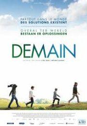 Demain 2015 / Documentaire C. Dion, M. Laurent