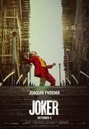 Joker 2019 / Drama Todd Phillips