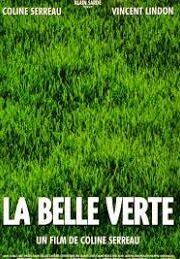 La Belle Verte 1996 / Comédie Coline Serreau