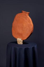 191115 - Willem van Hooff - Core Vases1738